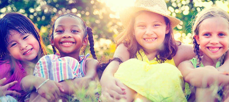 Find the Most Popular kids activities close to Ottawa