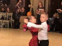 Registration for Ballroom Dancing classes and Musical Theatre  classes Etobicoke Violin Classes & Lessons 1