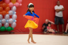 Rhythmic Gymnastics Classes for Girls all ages! Edmonton City Gymnastics Classes & Lessons 6 _small