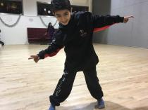 Youth Latin and Ballroom class Calgary City Ballroom Dancing Classes & Lessons _small