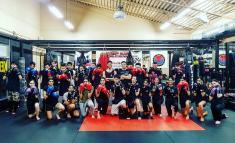 ONE WEEK UNLIMITED MARTIAL ARTS CLASSES FOR ONLY $10.00 Surrey Martial Arts Academies 2 _small