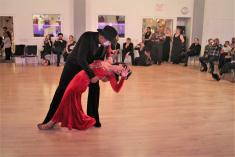 DC Dancing for Adults Calgary City Ballroom Dancing Classes & Lessons 3 _small
