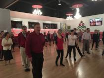 DC Dancing for Adults Calgary City Ballroom Dancing Classes & Lessons 2 _small