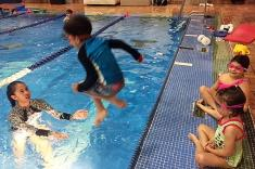 LEARN TO SWIM FOR ONLY $50 /MONTH LESSONS Burnaby Swimming Classes & Lessons 3 _small