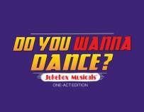 DO YOU WANNA DANCE?  A Juke Box Musical Edmonton City Contemporary Dancing Classes & Lessons _small