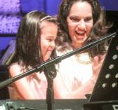 REGISTER FOR OUR SUMMER SEMESTER! Brampton Piano Classes & Lessons _small