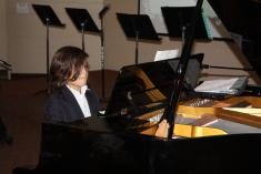 REGISTER FOR OUR SUMMER SEMESTER! Brampton Piano Classes & Lessons 2 _small