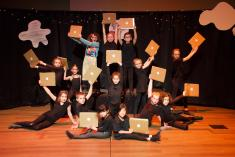 Registration for our 5th Season 2019-2020 Maple Ridge Theatre Classes & Lessons 2 _small