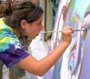 Teen art days Kingston Art Schools _small