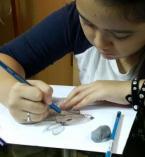 Teen art days Kingston Art Schools 2 _small