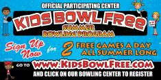 Kids Bowl Free Summer Deal Kelowna Party Planners _small
