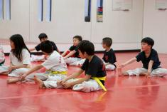 4 weeks for $49 Surrey Martial Arts Academies 3 _small