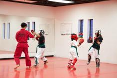 4 weeks for $49 Surrey Martial Arts Academies 2 _small