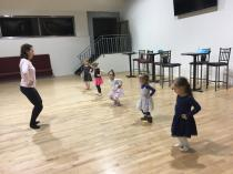 Teddy Bear Classes 3-6yrs Calgary City Ballroom Dancing Classes & Lessons _small