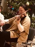 Christmas Festival Fergus Other Music Classes & Lessons 3 _small