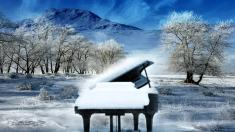 High Quality Music Lessons-Winter/Spring Trimester Brampton Piano Classes & Lessons _small