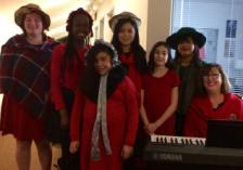 High Quality Music Lessons-Winter/Spring Trimester Brampton Piano Classes & Lessons 2 _small