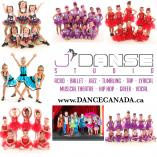 FREE VIRTUAL DANCE CLASSES - SUMMER 2020 Scarborough Ballet Dancing Classes & Lessons 2 _small