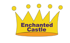Enchanted Castle Inc.