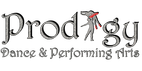 Prodigy Dance and Performing Arts Inc