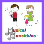 Music Classes for Babies and Toddlers Toronto City Other Music Classes & Lessons