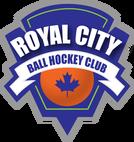 Royal City Ball Hockey Club