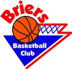 Briers Basketball Club