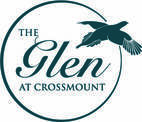The Glen at Crossmount