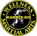 Wellness Martial Arts