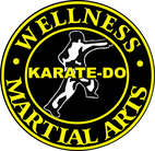Wellness Martial Arts