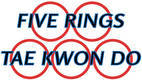 Five Rings Tae Kwon Do
