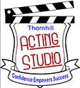 Free Trial Class. Thornhill Acting Classes & Lessons