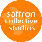 Saffron Collective Studios