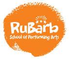RuBarb School of Performing Arts