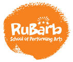 RuBarb School of Performing Arts