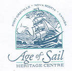 Age of Sail Heritage Museum