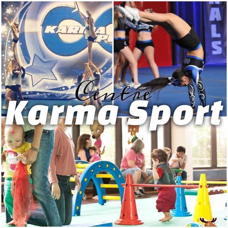 Karma Sport