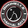 Brunelle Martial Arts