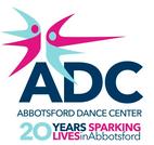 Abbotsford Dance Centre