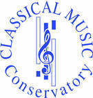 Classical Music Conservatory