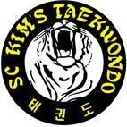 SC Kim's Taekwondo