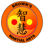 Browns Martial Arts