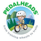 Pedalheads Bike Camps