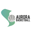 Aurora Basketball Inc.