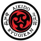Aikido Ryugikan Martial Arts & Self Defense