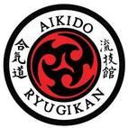 Aikido Ryugikan Martial Arts & Self Defense