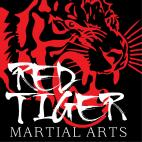 4 weeks for $49 Surrey Martial Arts Academies