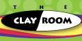 The Clay Room