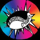 Entertainment Ontario