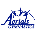 Aerials Gymnastics Club